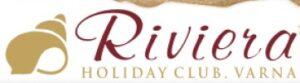RIVIERA AD Logo