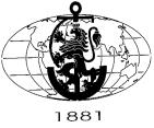 Висше Военноморско училище
