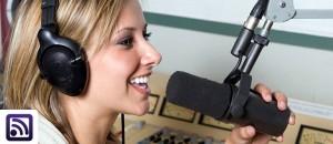 Audio-VideoTranscribing