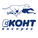 econt_logo