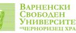 logo-vfu-150x65