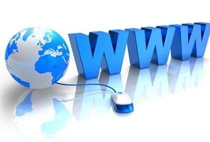 Превод на уебсайт  Превод на уебсайт е превод на неговото съдържание и той съществено се различава от превода на обикновени текстове. Правилно извършеният превод е от изключително значение за позиционирането на вашия уеб сайт в Интернет