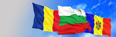 Превод на румънски и от румънски език