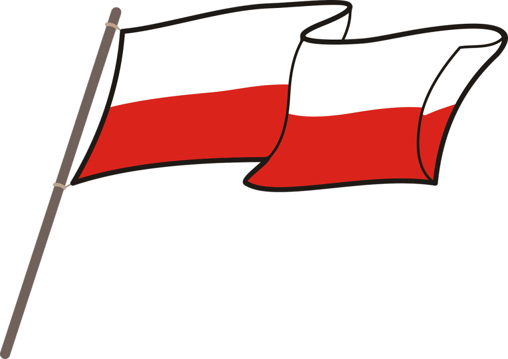 преводи от и на полски език