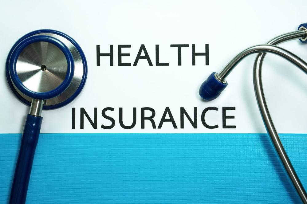 Medical insurance of foreigners Students Varna , медицинская страховка Варна